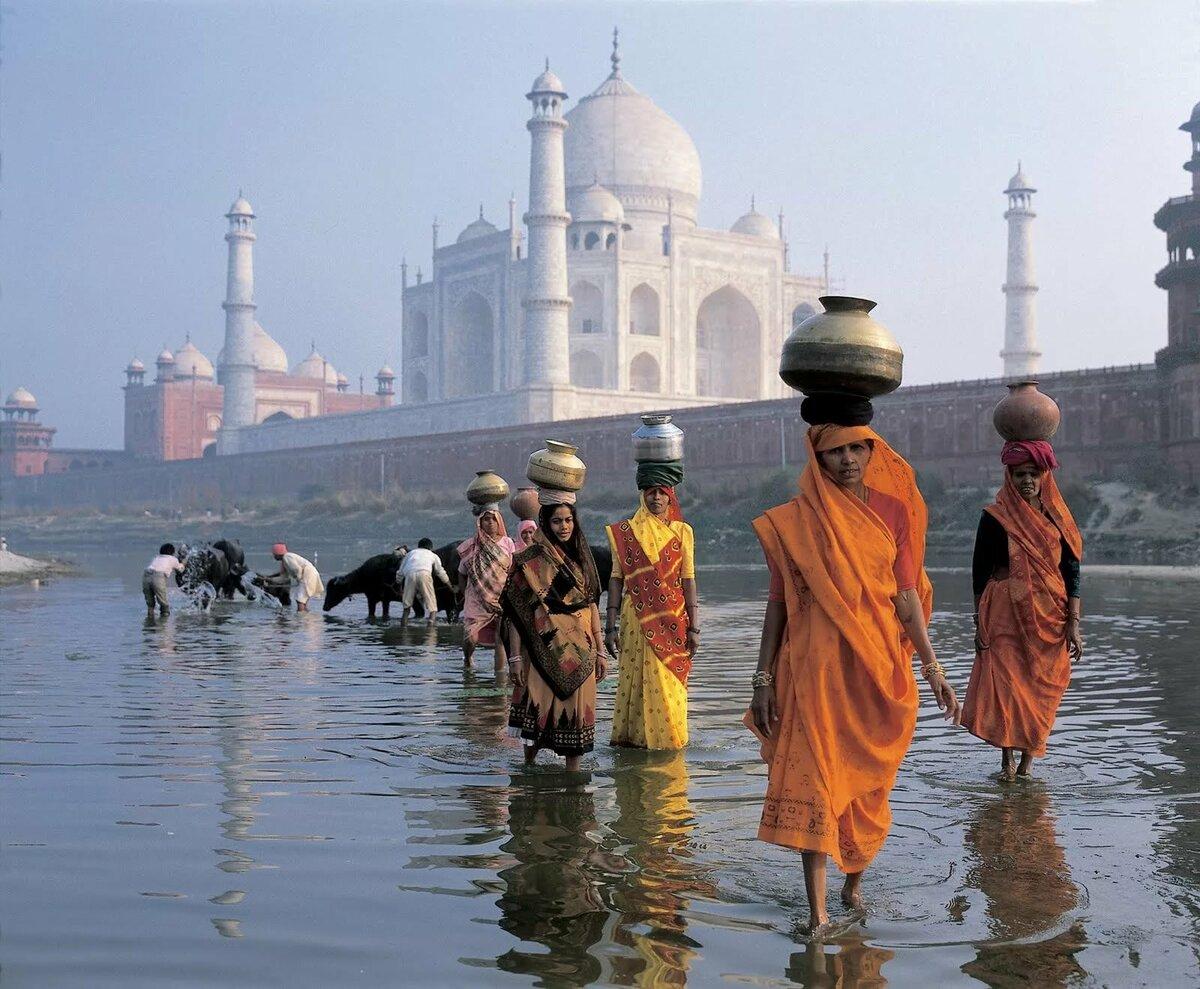 Все о индии картинки