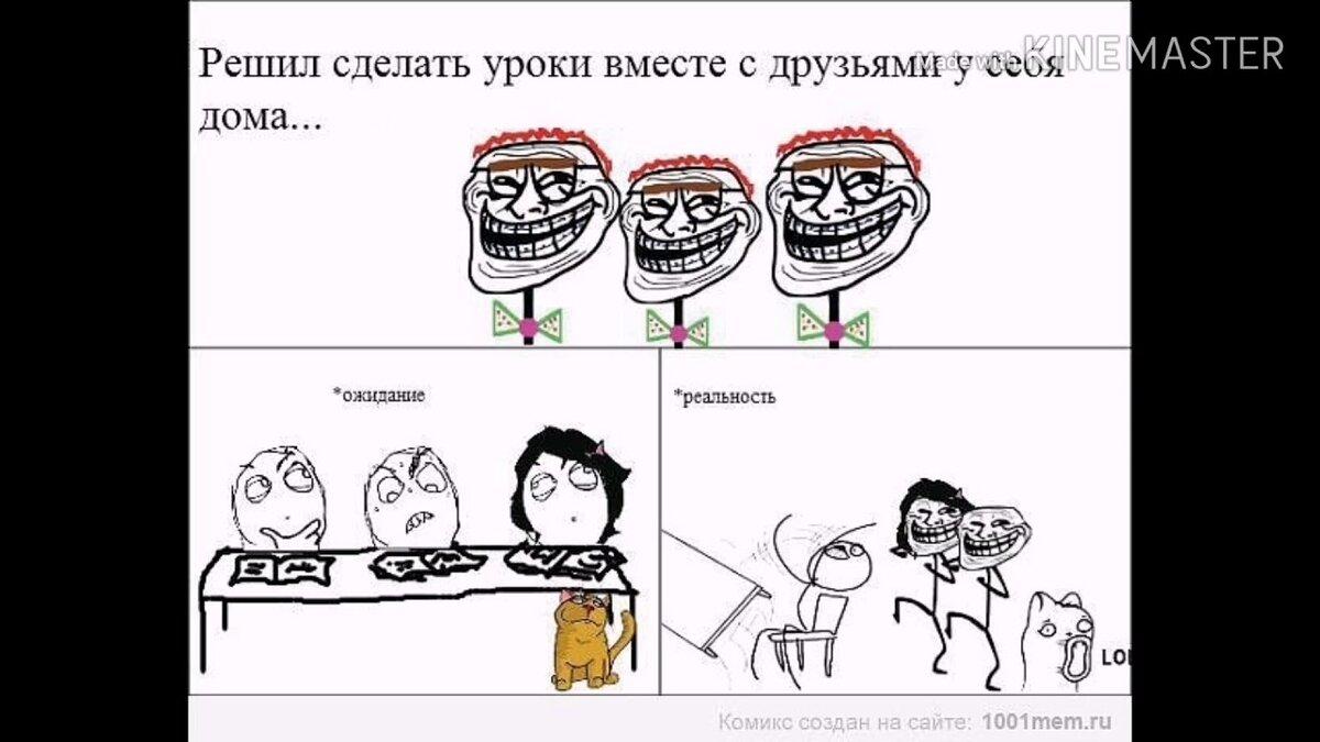 Картинки для раскрашивания русские матрешки кукла имени