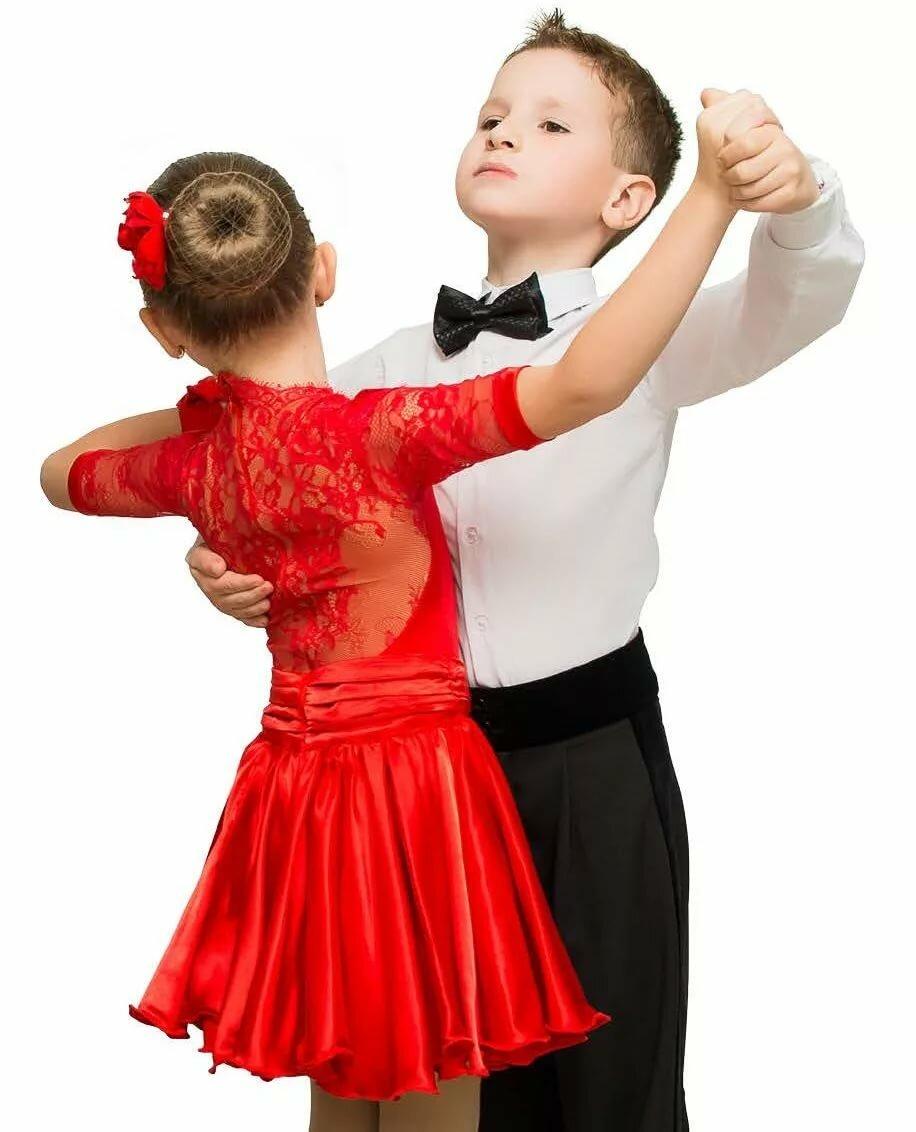 Картинки танцующие дети вальс