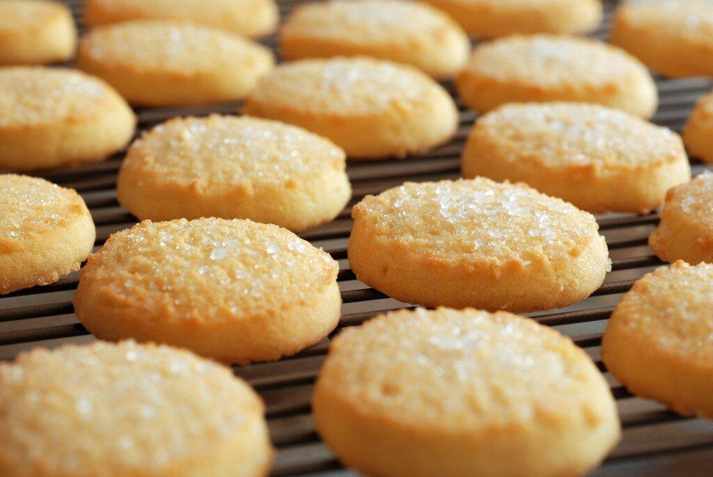 мобильных печиво рецепти з фото прекрасных красных
