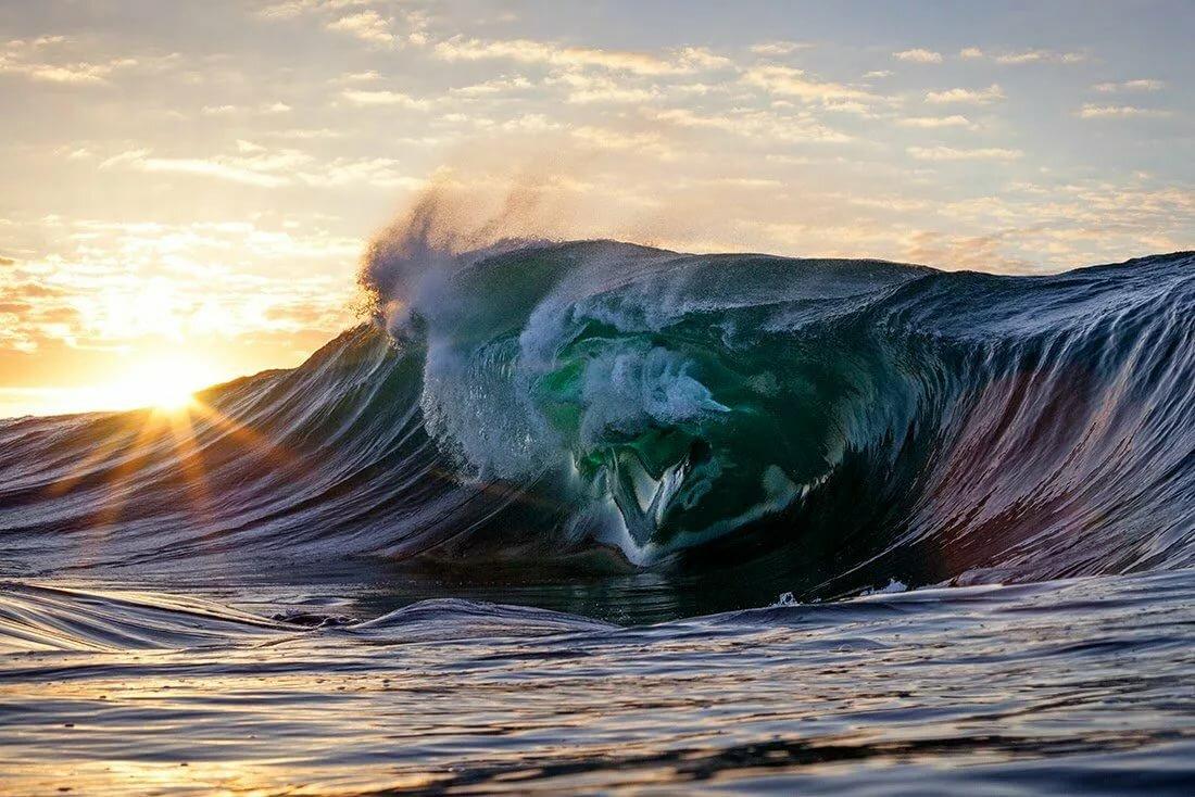 Красота моря картинки с описанием