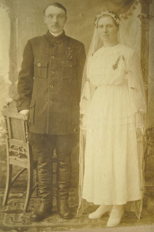 может быть свадебные фото дворян венгрию принято