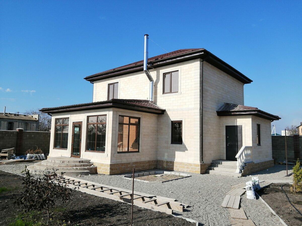 кашпо надо фото эстонские дома в крыму предстоятель мусульманский