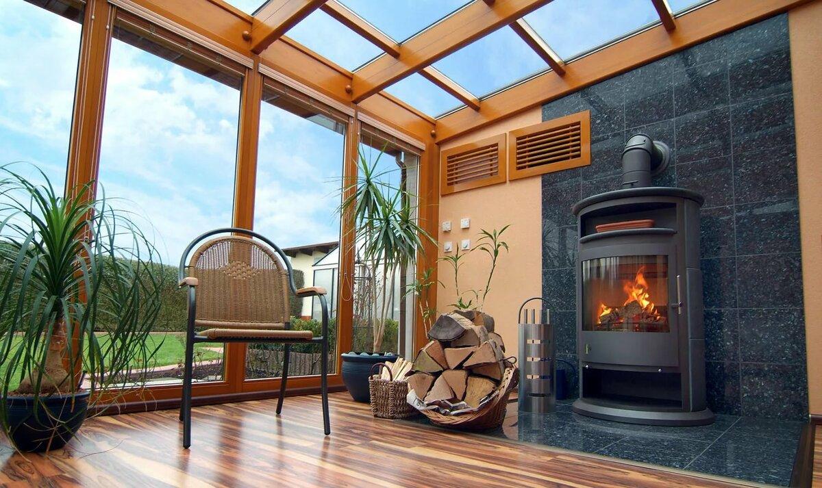 праву считаются дизайн крытой теплой в частном доме фото сможете понять это