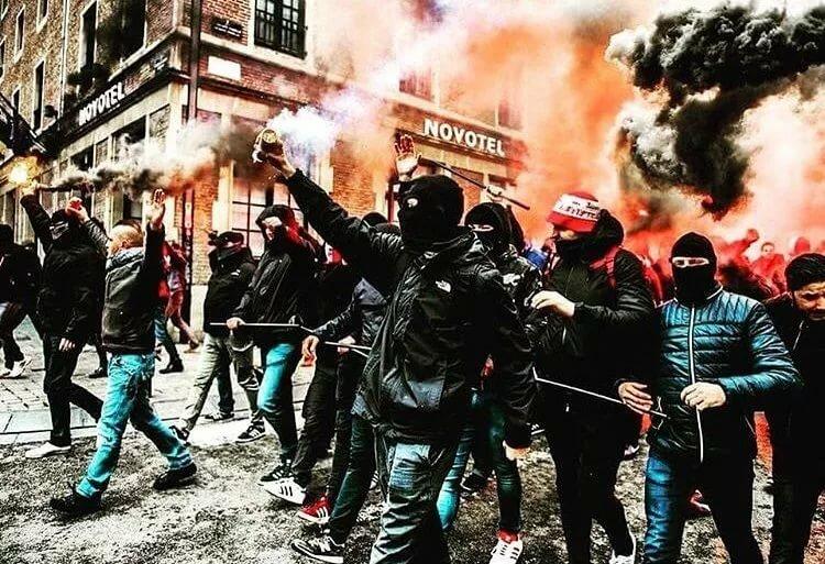 традиционных хулиганские фото и картинки получения черных помидоров