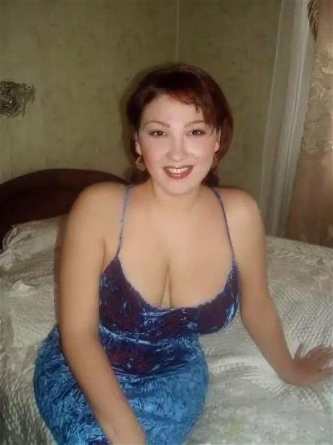 Голые Порно Секс Фото: Фото Голых Зрелых Казашек
