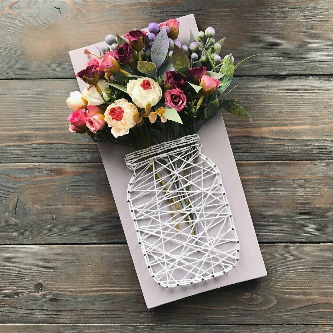 Картинки тюльпаны в феврале творения