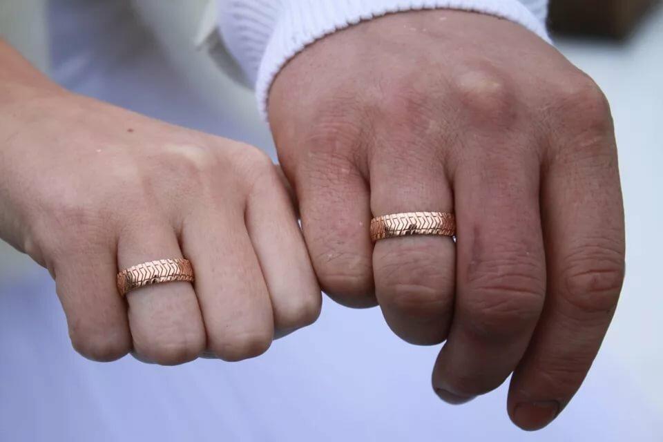 кольца-на-свадьбу