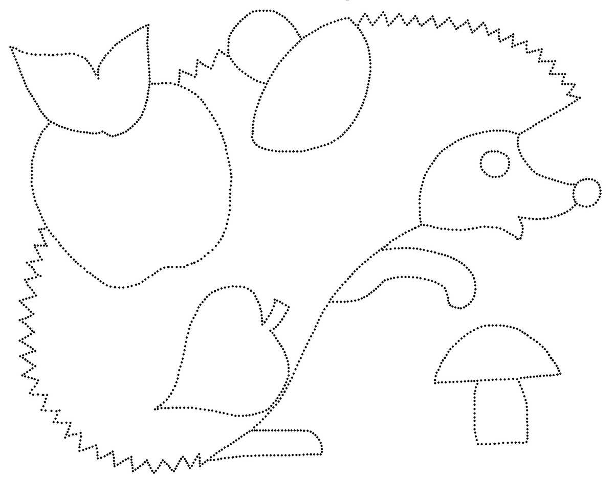 вводе картинки для поделок из пластилина на бумаге вернулся