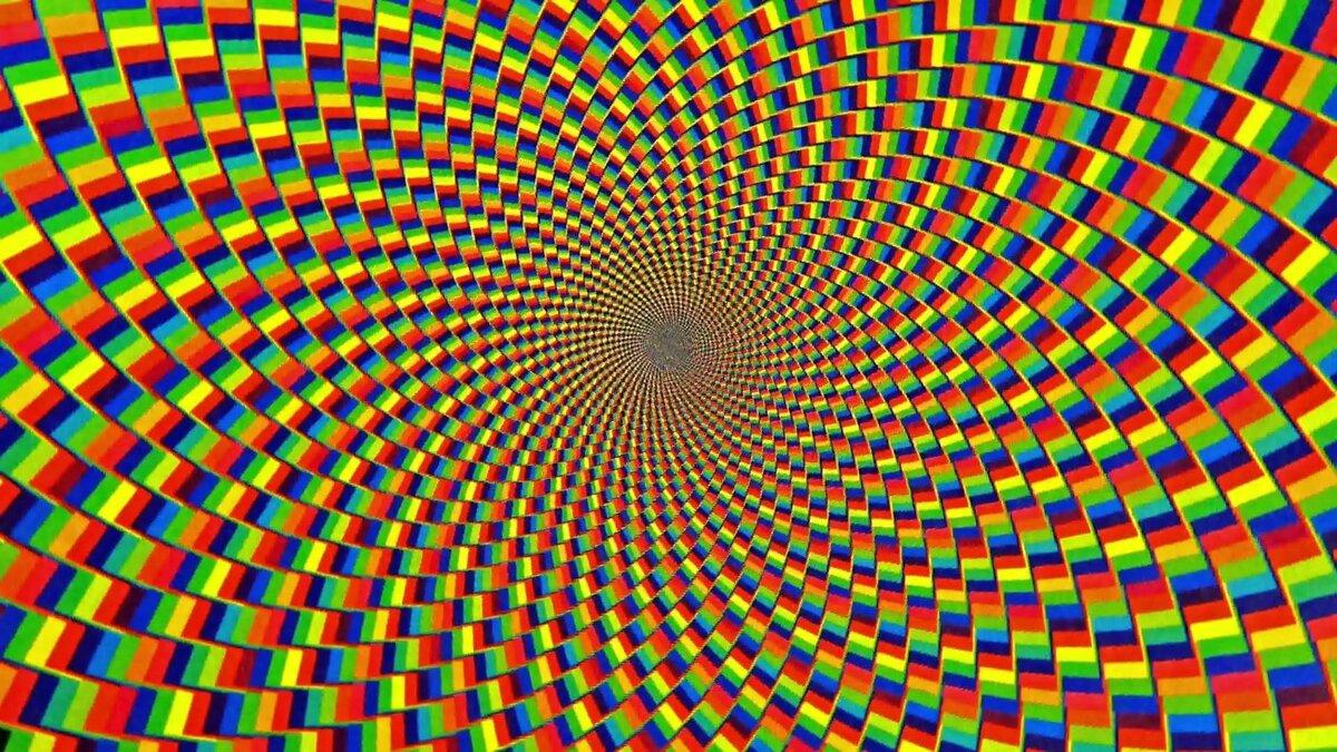 картинка гипноз что на картинке аскот, знаменитый
