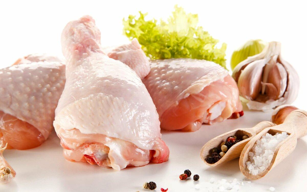 Картинки мяса кур