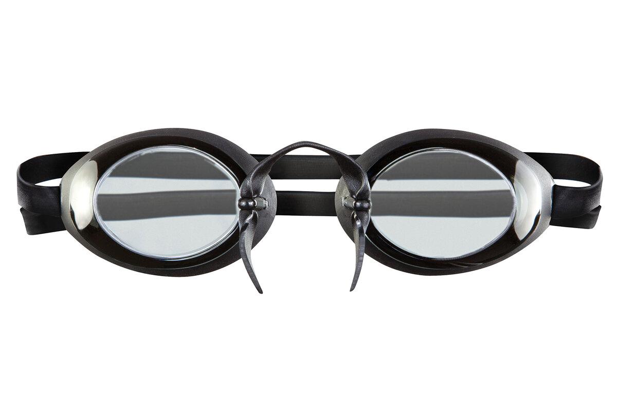 Профессиональные очки OPTIGLASSES PRO в Сыктывкаре