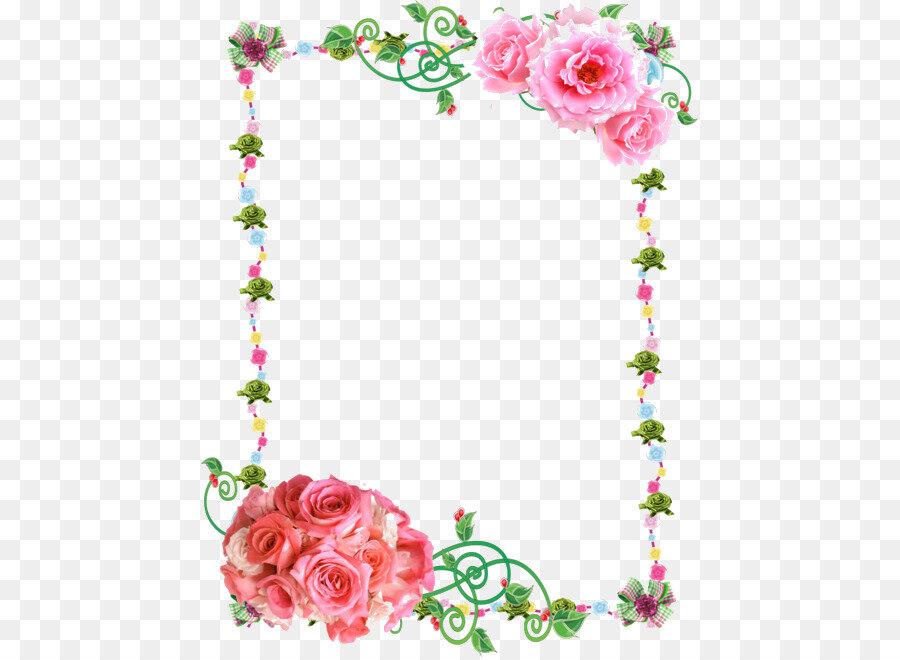тех оформление открыток цветами из роз всё