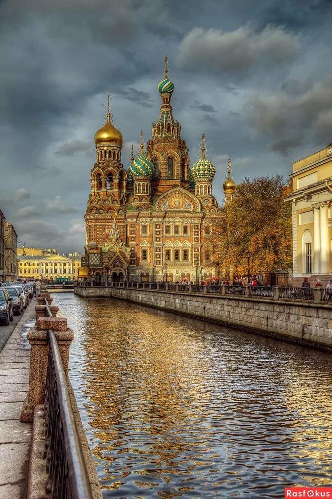 чтобы хорошо виды санкт петербурга фотографии фотохудожников игрушка