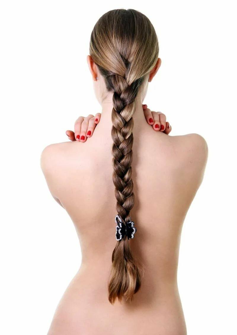 Prirodni preparati protiv opadanja kose kod zena