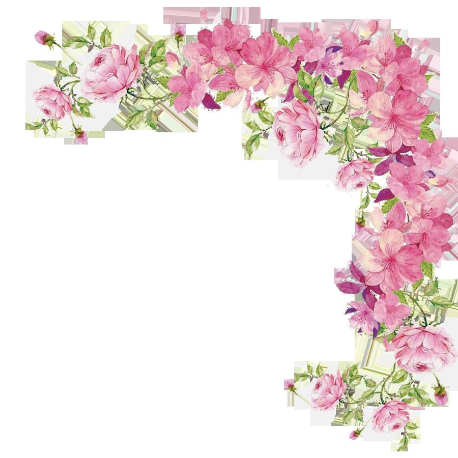 кажется рамки и цветы в открытки уголки фото карамельного цвета