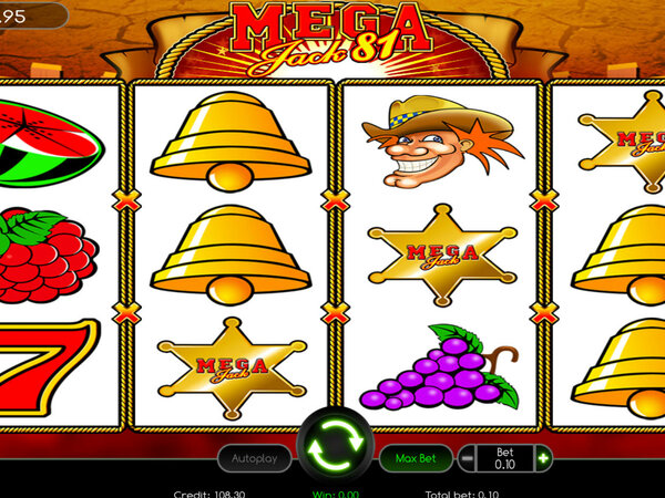 игровые онлайн бесплатно яндекс автоматы играть