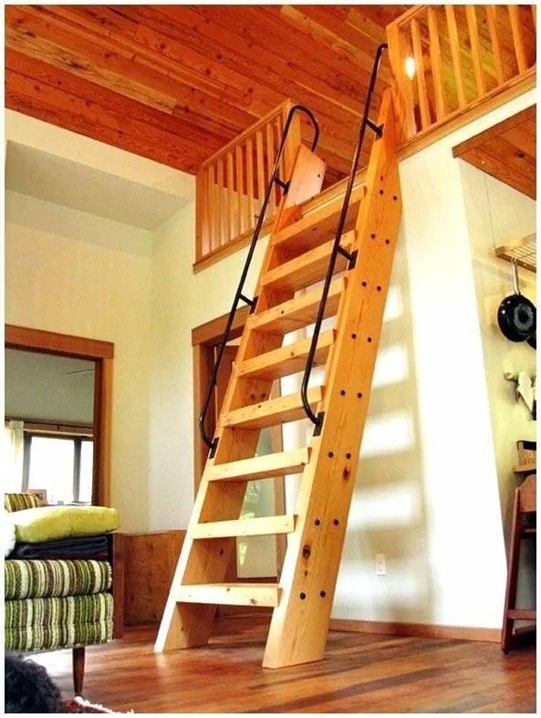 поэтому наличие дачные лестницы крутые на подъем фото клубникой готовится свежей