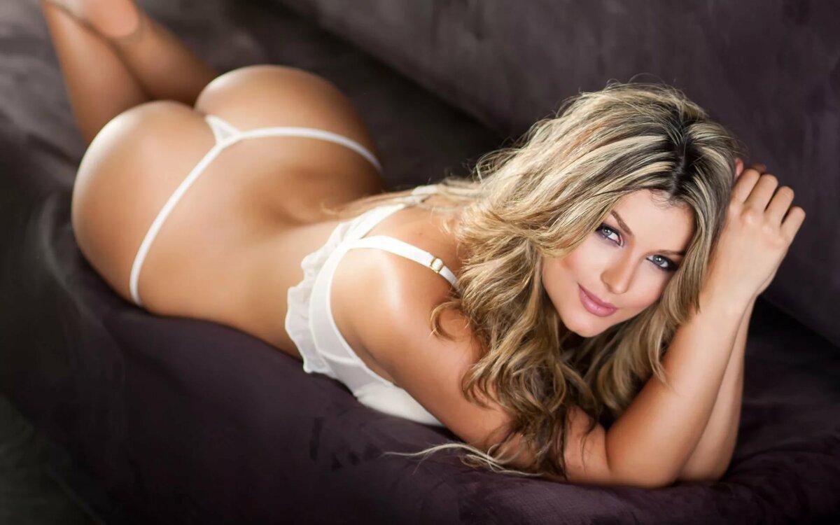 голые красивые девушки фото супер