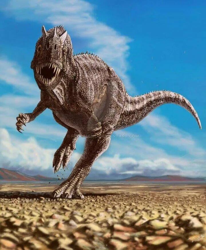 Картинки про прогулки с динозаврами этой