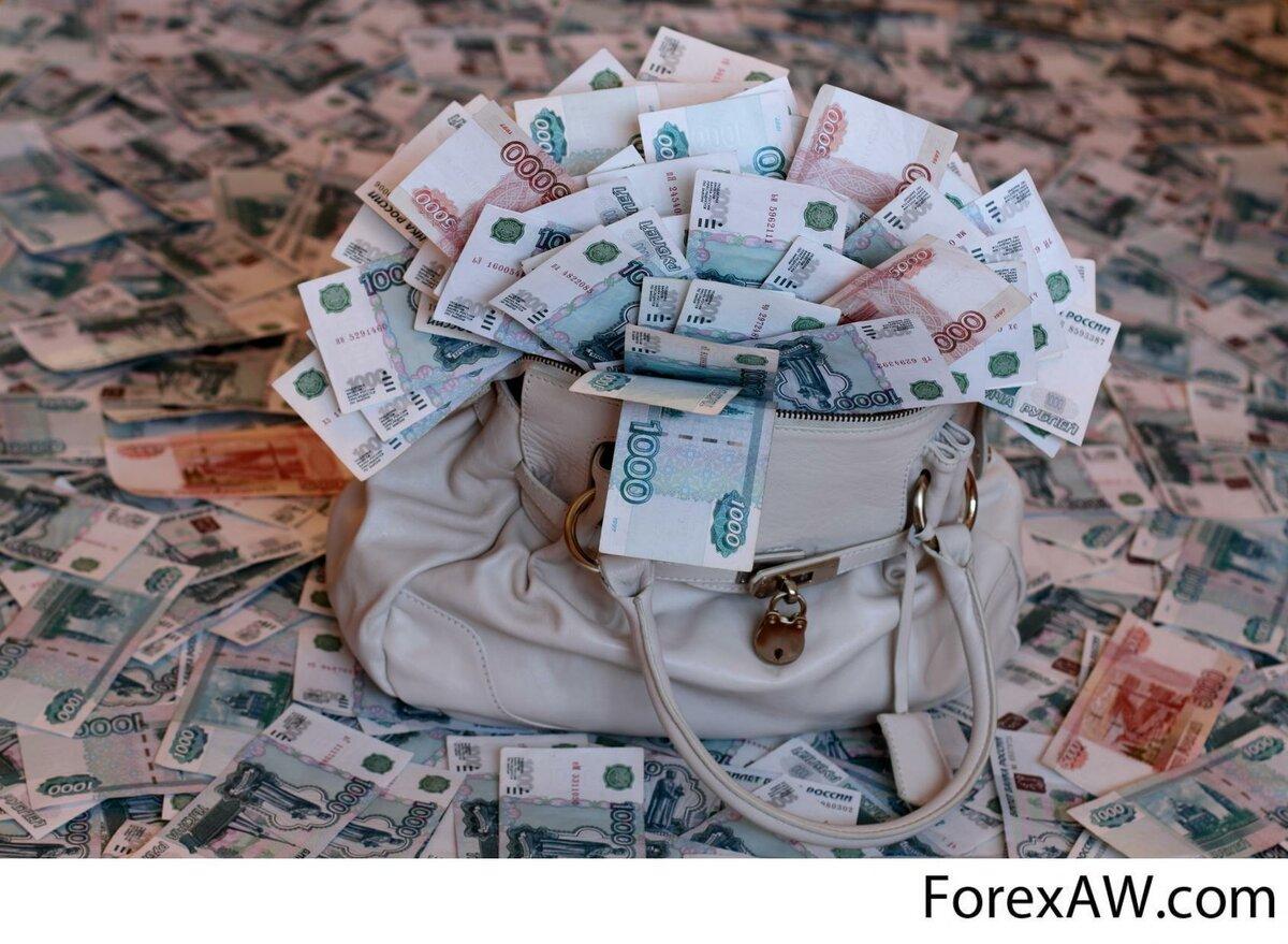 как добавить к своему фото много денег можно, понимаю