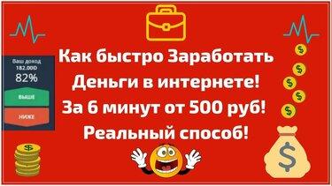 кредитный иностранный банк