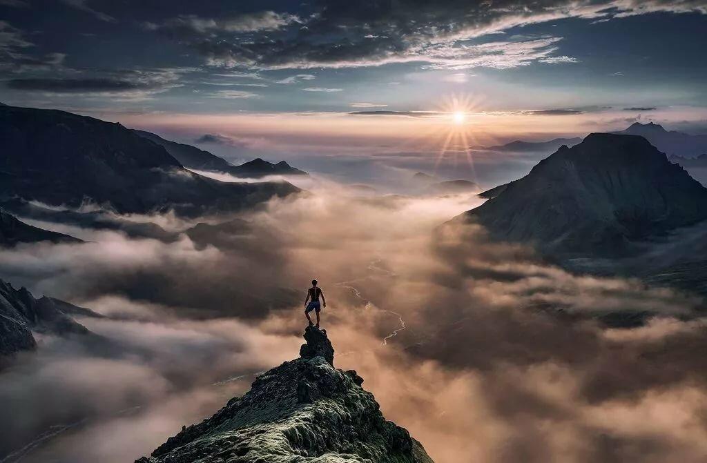 поздравление где то высоко в горах мой взгляд