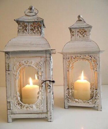фонари подсвечники декоративные
