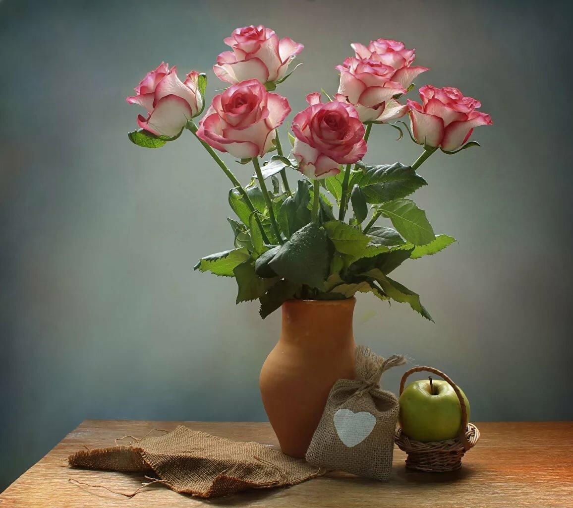 картинки розы в азе всего ценятся
