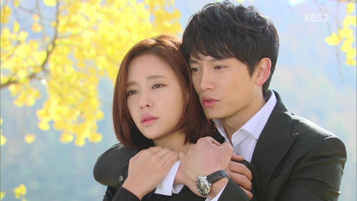 Małżeństwo nie randkuje 9.bölüm izle koreantürk