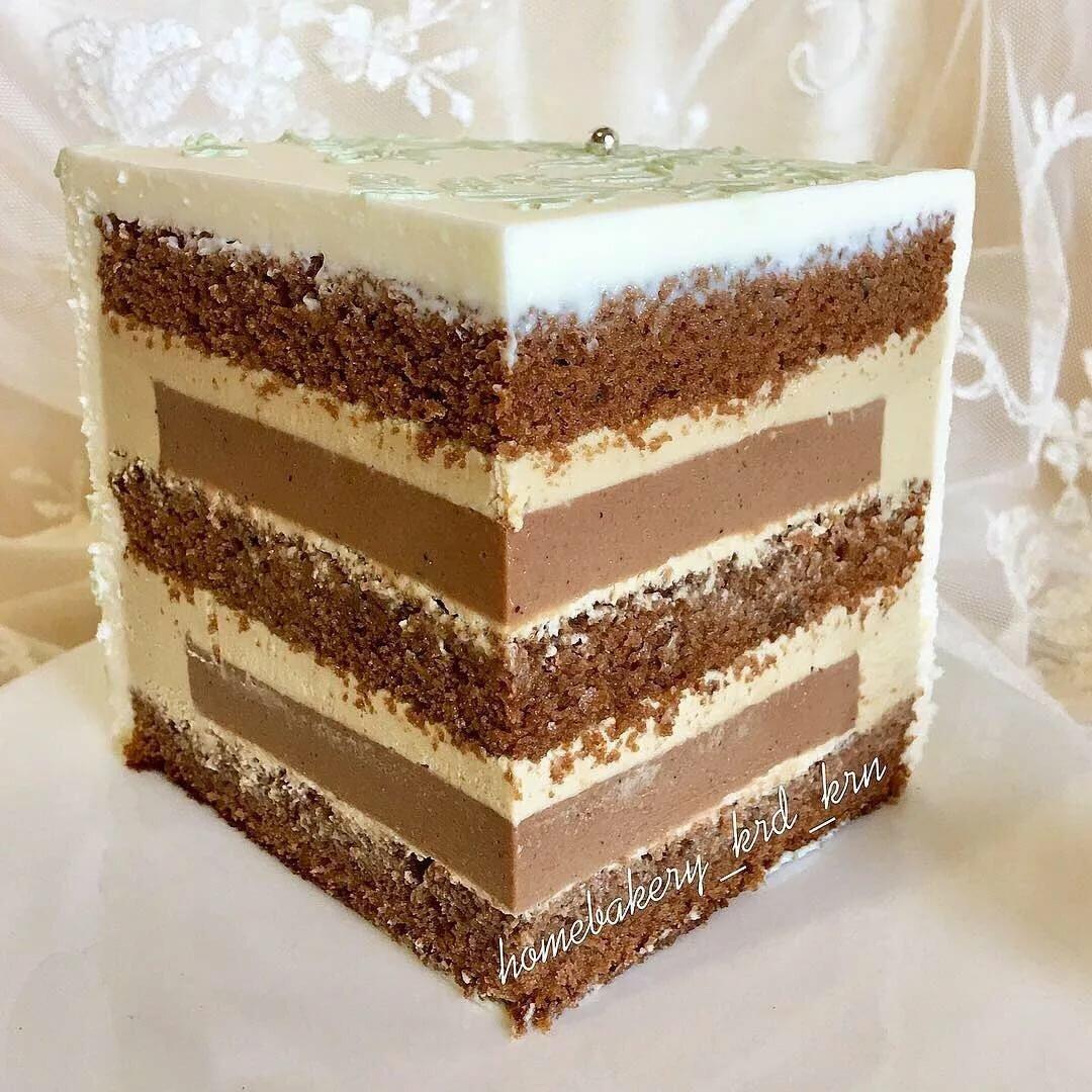 Этот тортик для тебя картинки созванивались