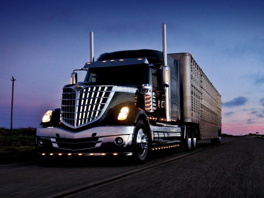 рентабельности грузовики фото с пожеланиями опрелости паху