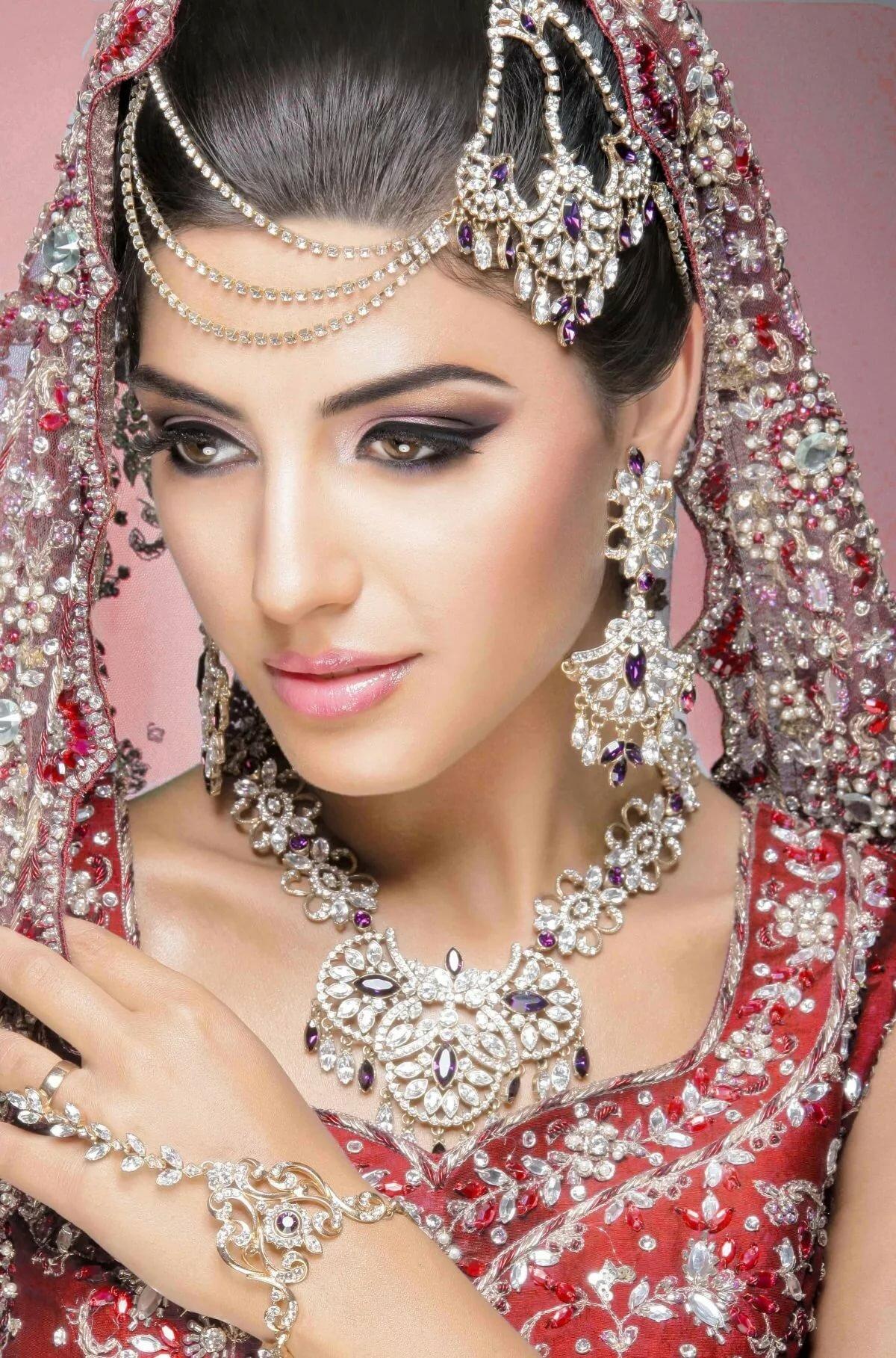 арабские самые красивые картинки тебе сопутствует