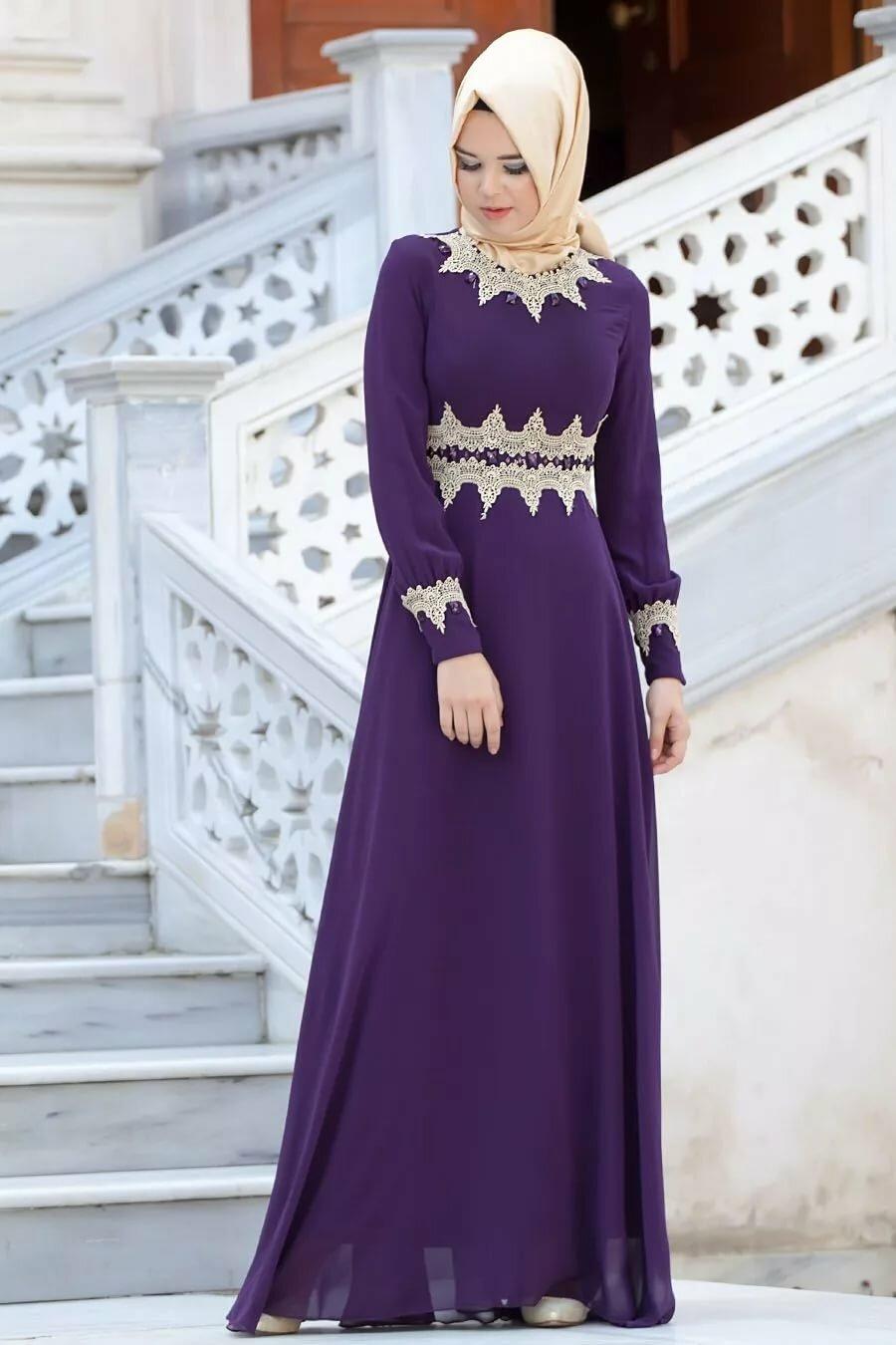 Красивые исламские картинки хиджабов в дербенте