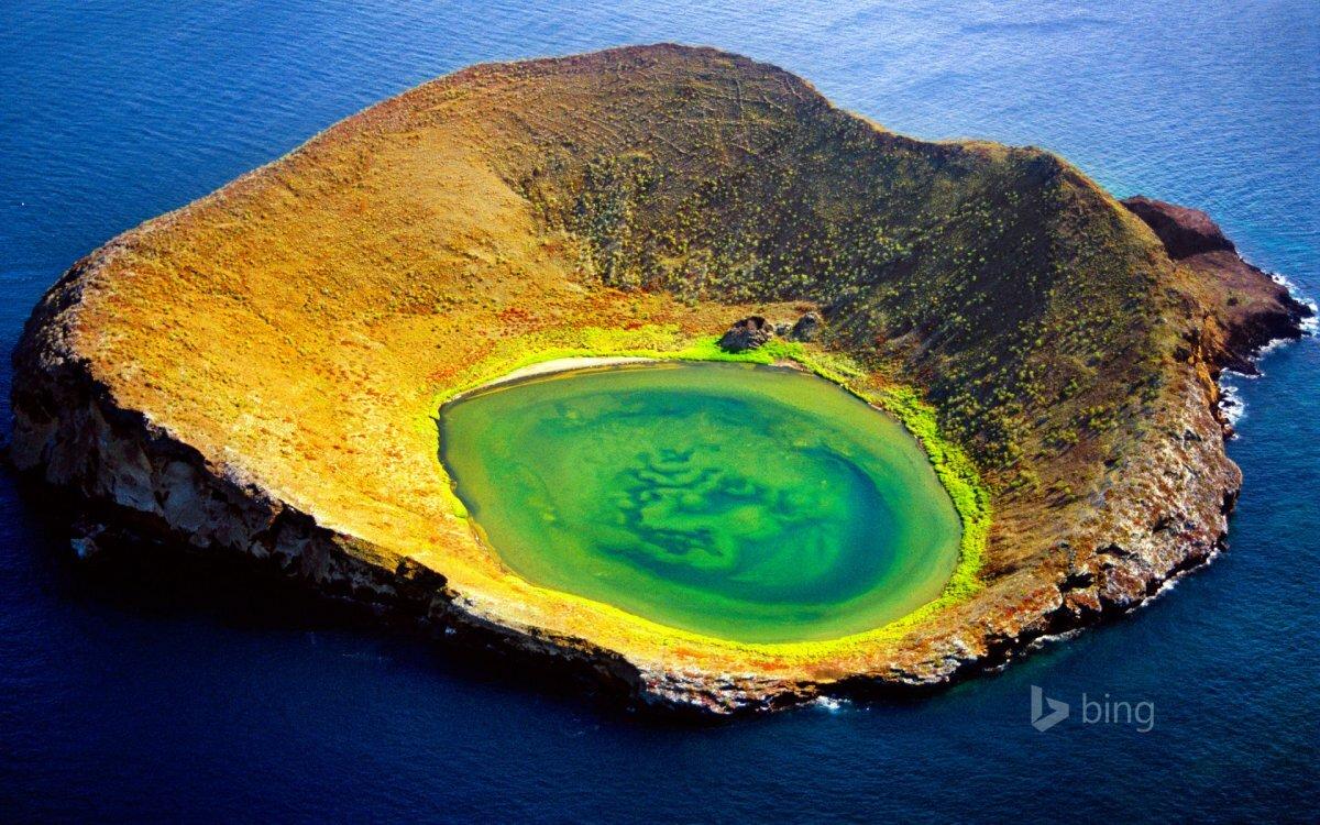 желез фото самых необычных островов тому