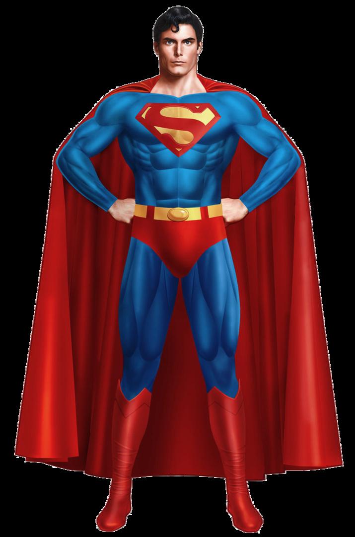 Картинки супер супермен