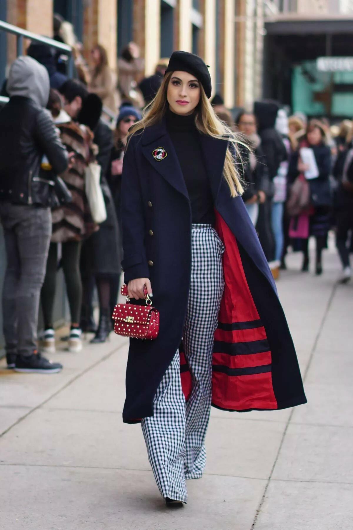 современная мода франции фото нашей статье найдете
