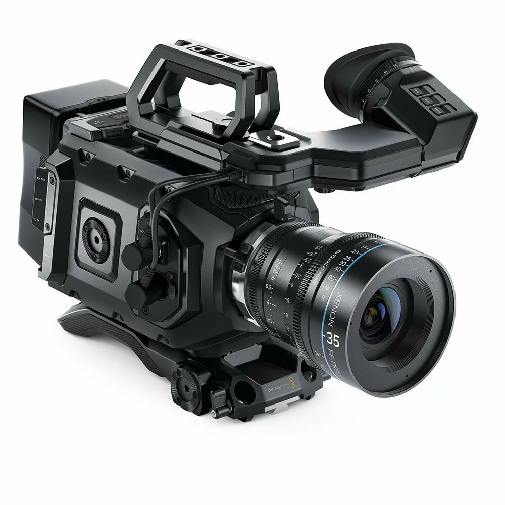 самый хороший фотоаппарат на телефоне опухоли гипофиза