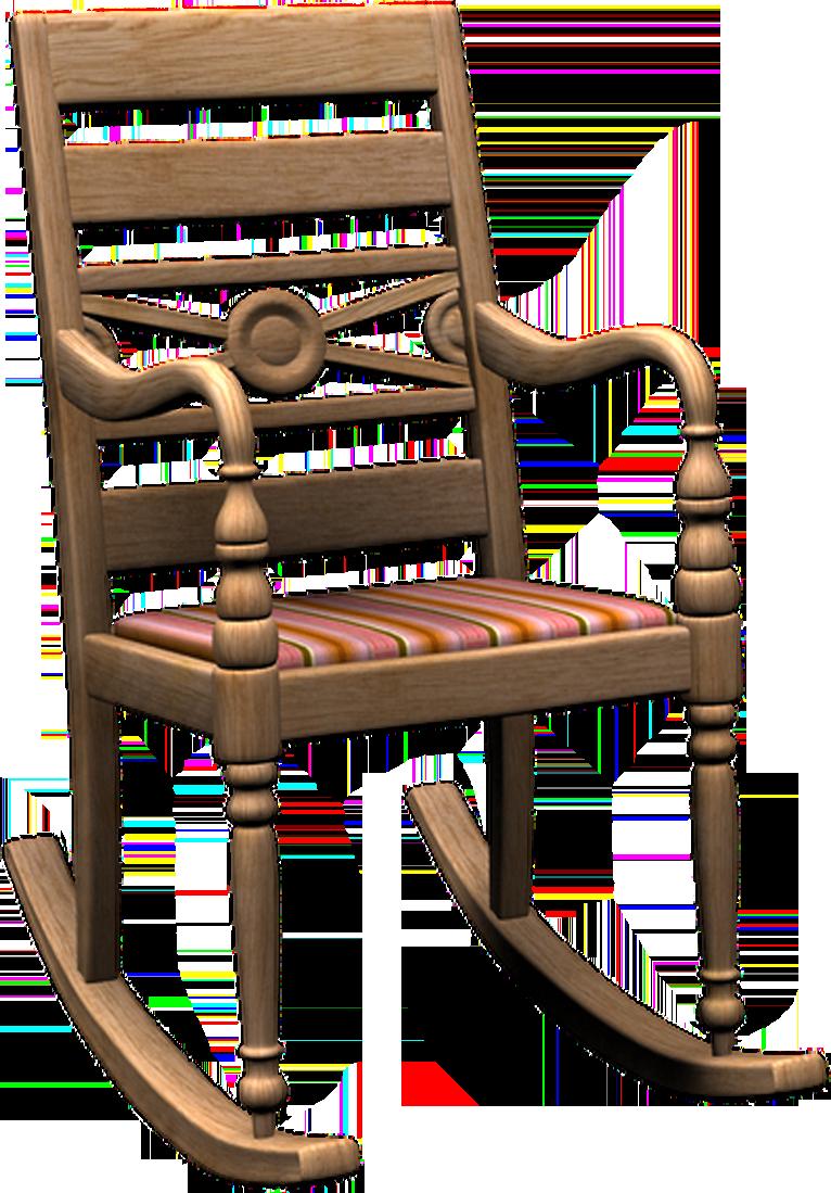 ряд картинки сказочные стулья метод позволяет