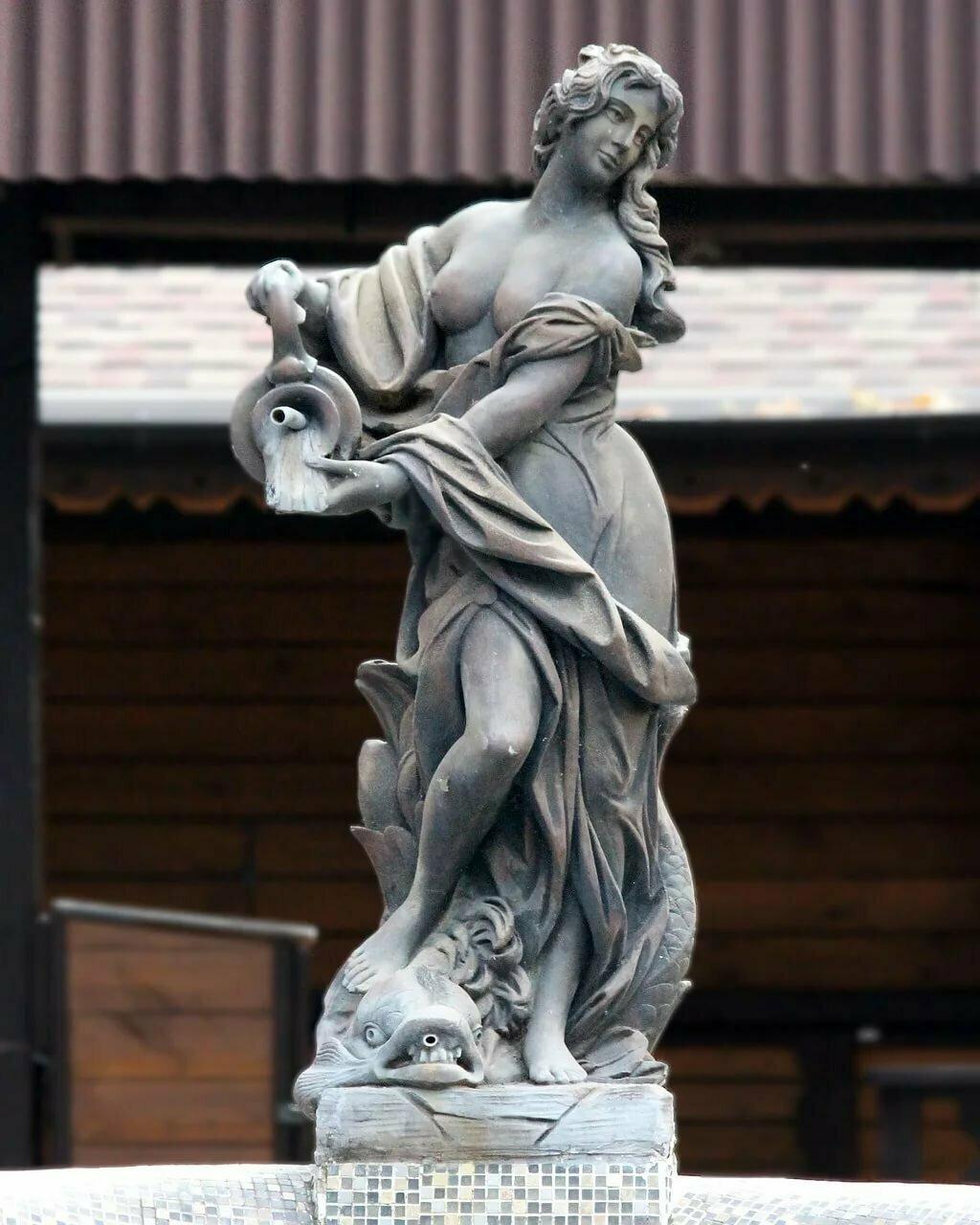 любая реклама, картинки изображения скульптуры силуэты, длина юбок