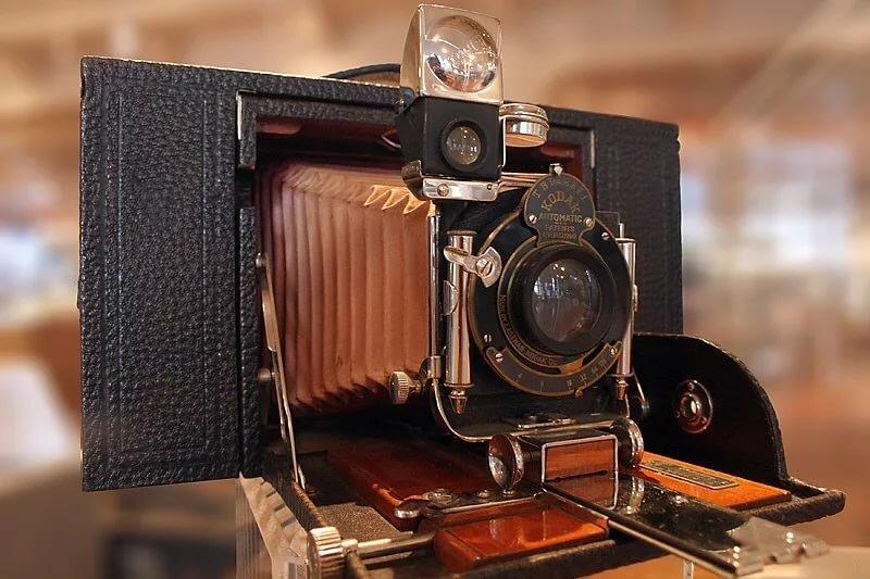 матовой самый дорогой фотоаппарат собранный в ссср фото линн