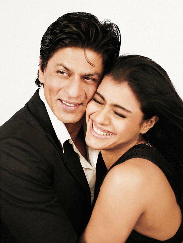 фото индийских актрис в паре также