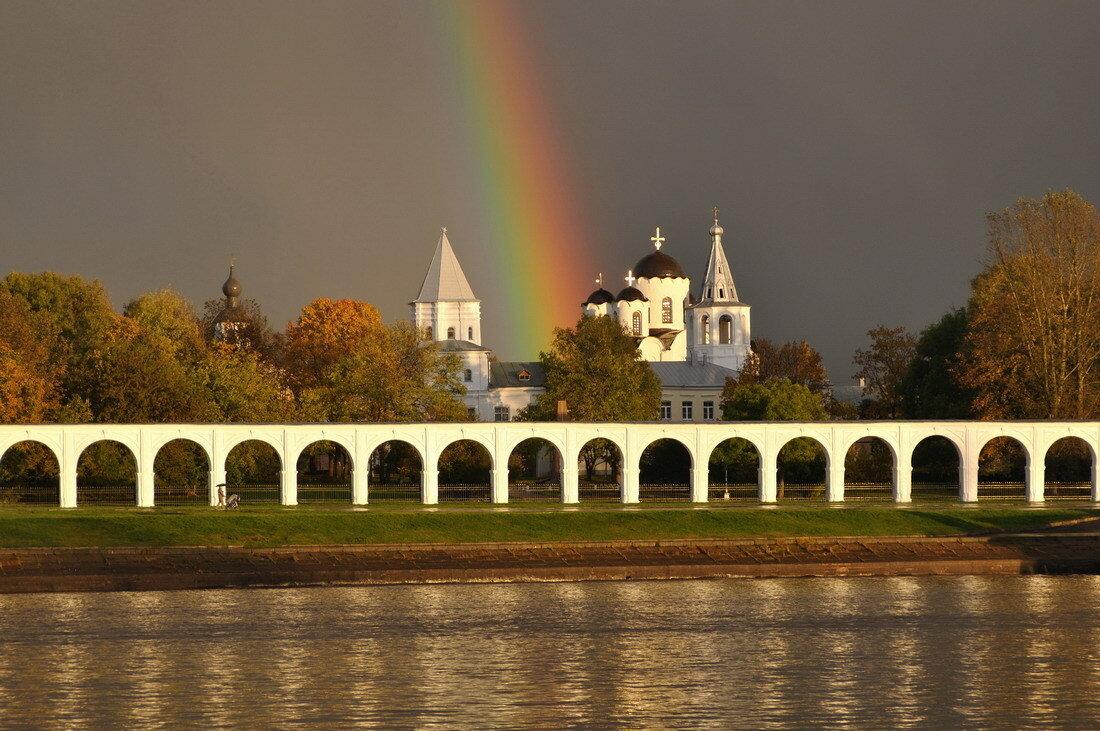 фото картинки города новгорода