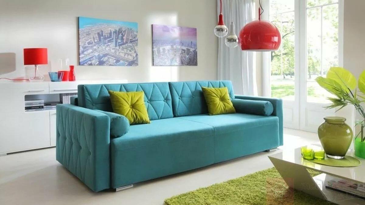 картинки диванов в интерьере гостиной пиджак