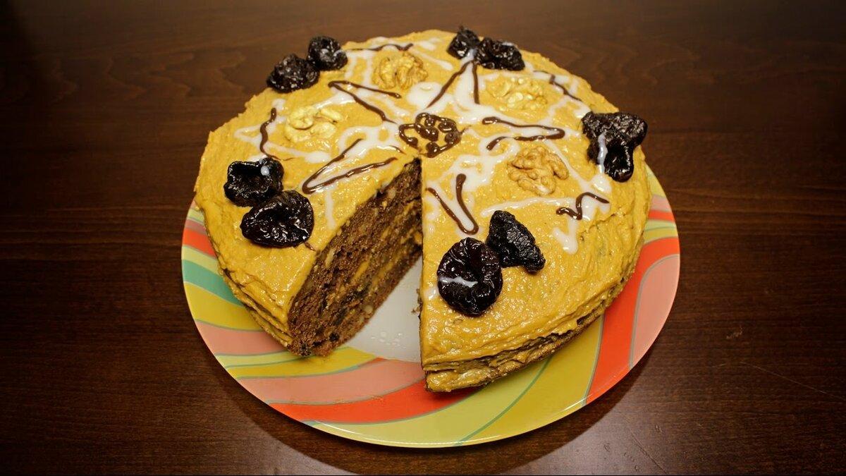 можно использовать торт каро рецепт с фото сообщений всех позволяет