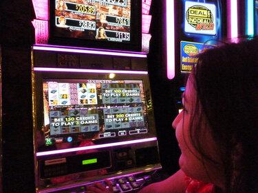 яндекс игровые автоматы бесплатно без регистрации