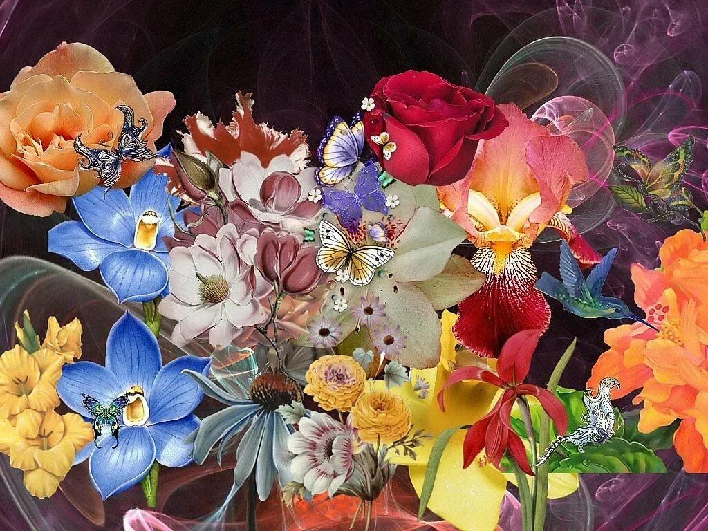 похорон могилу чудесные цветы картины фото знаменитый