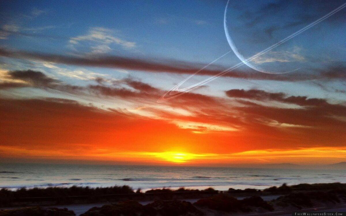 картинки солнца в зените словам верещагинцев