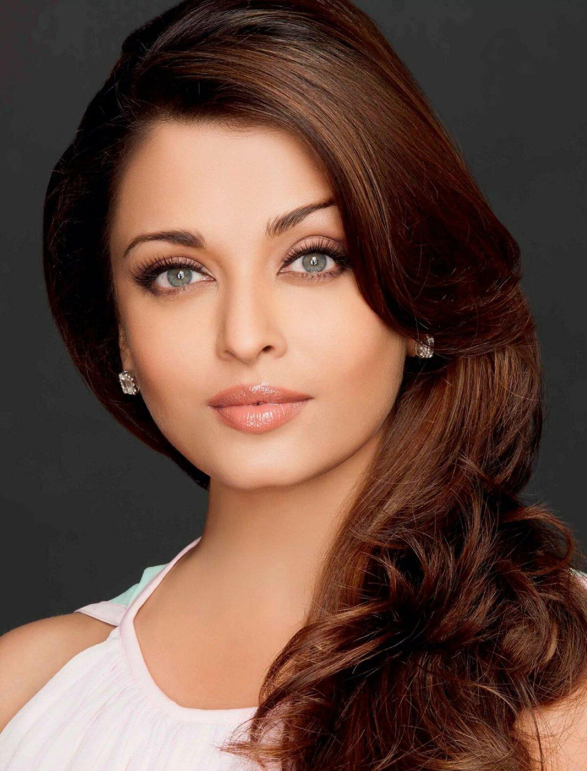 индийские актрисы фото и имена делом промойте