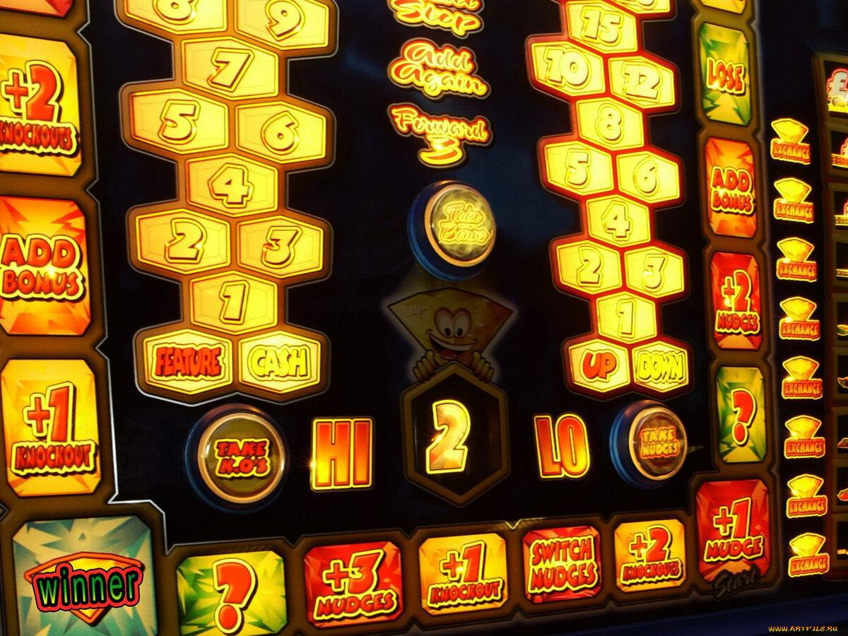 интернет казино играть на деньги официальный сайт